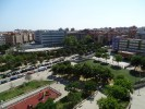 LUXURY apartment with terrace and optional parking in Collblanc (L'Hospitalet de Llobregat)