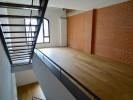Amazing 3-story Loft at Poble Nou