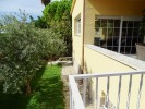 SPECTACULAR DETACHED HOUSE with pool in Cunit (Tarragona)
