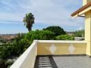ESPECTACULAR CASA a 4 vents amb piscina a Cunit (Tarragona)