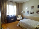 PRIME LOCATION & VIEWS TO TURÓ PARC - LUXURY 500 sqm whole-floor flat for SALE - Barcelona