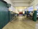 UBICACIÓ PRIVILEGIADA I VISTES A PARC TURÓ - LUXÓS pis de planta sencera de 500 m2 en VENDA - Barcelona