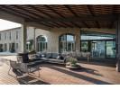 COSTA BRAVA - IMPRESSIONANT MASIA REFORMADA de 730 m2 amb piscina i parcel·la de 26.000 m2