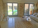 COSTA BRAVA - STUNNING RENOVATED COUNTRY VILLA of 324 sqm (3,488 sqft) with garden and outdoor pool