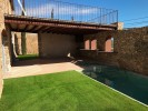 COSTA BRAVA - STUNNING RENOVATED FARMHOUSE of 459 sqm (4,941 sqft) with garden and outdoor pool