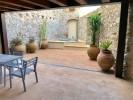 COSTA BRAVA - IMPRESSIONANT MASIA REFORMADA de 323 m2 amb piscina i jardí