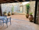 COSTA BRAVA - STUNNING RENOVATED FARMHOUSE of 323 sqm (3,477 sqft) with garden and outdoor pool