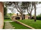 COSTA BRAVA - IMPRESSIONANT MASIA REFORMADA de 763 m2 amb piscina i parcel·la de 30.000 m2