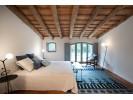 COSTA BRAVA - IMPRESIONANTE MASIA REFORMADA de 763 m2 con piscina y parcela de 30.000 m2
