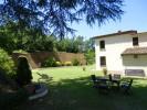 HERMOSA MASÍA con Eficiencia Energética CLASE A, piscina y 3 hectáreas de terreno en Vallgorguina (Barcelona)