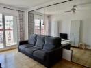 Piso de 80 m2 y 2 dormitorios en l'Eixample - Mercat Sant Antoni (Barcelona)