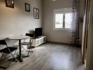 RENOVATED PENTHOUSE with terrace in Old City District (Raval - Barcelona)