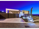 NEW DEVELOPMENT - Energy efficient house of 200 sqm (2,153 sqft) with outdoor pool and a land of 0.74 acres