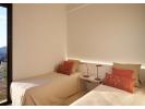OBRA NUEVA - Casa de bajo consumo energético de 200 m2 con piscina y parcela de 1.000 m2