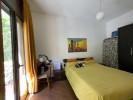 74 sqm (797 sqft) 2-bedroom FLAT with TERRACE in l'Eixample neighbourhood