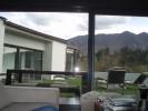 LUJO & NATURALEZA - ESPECTACULAR CASA de 234 m2 a cuatro vientos con jardín y piscina climatizada en Viladrau