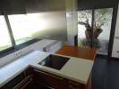 LUXE & NATURA - ESPECTACULAR CASA a quatre vents de 234 m2 amb jardí i piscina climatitzada a Viladrau